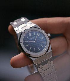 Diesel Watches For Men, Sport Watches, Cool Watches, Audemars Piguet Watches, Audemars Piguet Royal Oak, Rolex Watch Price, Ap Royal Oak, Best Sports Watch, Waterproof Sports Watch