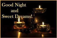 Good Night Images HD Wallpapers Pics Photos – Share your Emotion with Images Good Night Photo Images, Romantic Good Night Image, Beautiful Good Night Images, Night Love, Night Pictures, Morning Pictures, Morning Pics, Morning Quotes, Amazing Nature