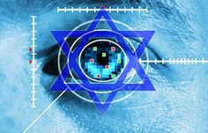 Two Israeli Companies: Spying On The World