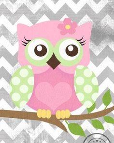 Image result for owl door hanger