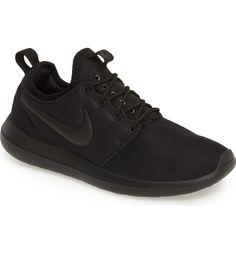 Nike Roshe Two Sneaker (Women) | Nordstrom