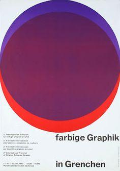 Hans Neuburg  http://e-warren1114-dc.blogspot.se/2012/04/study-task-5-modernism.html Modernism
