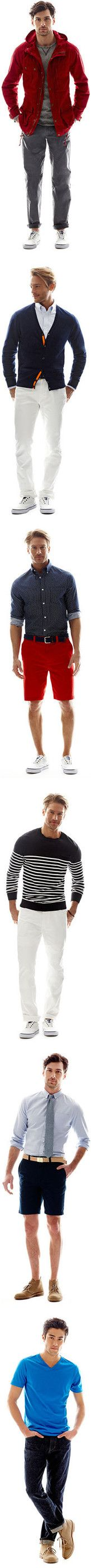 """Nick's picks"" by karen-allen-1 on Polyvore"