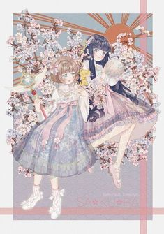 Đọc Truyện ( KHO ẢNH ) Sakura - Thủ lĩnh thẻ bài - Phần 14 - Sakura và Tomoyo - Trang 2 - Mirana - Wattpad - Wattpad Cardcaptor Sakura, Sakura Card Captor, Sakura Kinomoto, Syaoran, Anime Couples Manga, Manga Anime, Anime Best Friends, Sailor Moon, Anime Songs