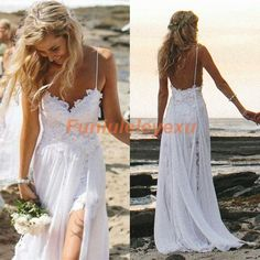 Vestidos de boda on AliExpress.com from $99.0