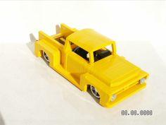 Lego Truck, Tow Truck, Trucks, Cool Lego Creations, Lego Dc, Lego Models, Lego Technic, Mustang, Cars