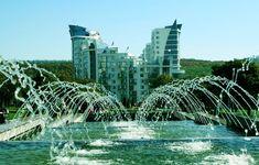 Condor Tourism - Republic of Moldova tour nr.2