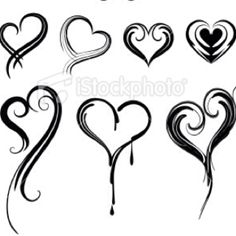 Tattoo I'm going to get