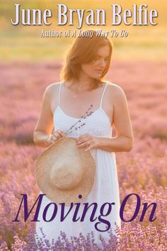 new edition of my fictional book about a Christian woman dealing with her divorce.