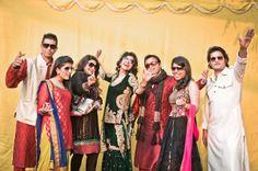myShaadi.in > The Wedding Traveller, Wedding Photographer in Delhi - NCR #wedding #photography #photographer #india #candid wedding photography #prewedding