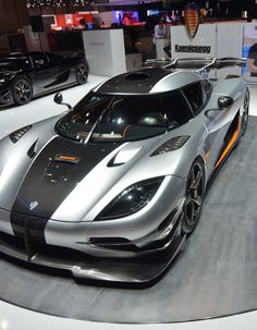 Koenigsegg One Cars Trucks Motorcycles Vans Boats and more   Advance Auto Parts 855 639 8454 20% discount Promo Code CC20