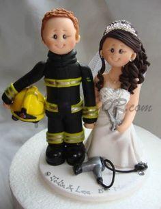 HOW COOL IS THIS.?? ~ Original And Exotic Wedding Cakes~ (tartas de boda originales) - Google Search