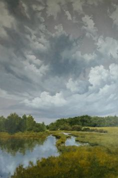 The Cloud Appreciation Society | Laura den Hertog