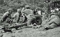 The Battle of Arnhem was one of the bravest Allied plans to bring World War II to an end by the end of 1944. If the plan which was named Operation Market Garden would succeed, the Allied forces might have reached Berlin before the Red Army and the future history of Europe could have been very different.