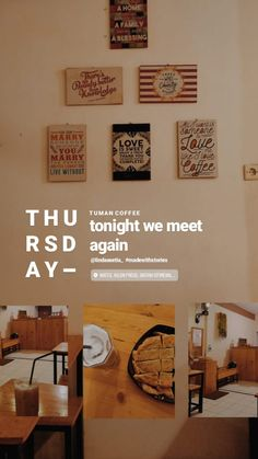 Discover recipes, home ideas, style inspiration and other ideas to try. Creative Instagram Stories, Instagram Story Template, Instagram Story Ideas, Food Instagram, Typography Inspiration, Social Media Design, Story Inspiration, Food Design, Layout Design