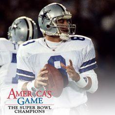 NP: America's Game - 1992 @Lana Douglas http://on.nfl.com/1hopb5Y pic.twitter.com/5zqDfwm1IT