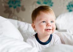 CHILDREN & BABY PHOTOGRAPHY TIPS – PART 1