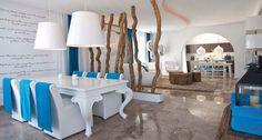 Louis Althea Kalamies Luxury Villas,Deluxe,Protaras, Cyprus