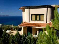 Sicily Villas and Sicily Apartments - http://www.aptitaly.org/sicily-villas-and-sicily-apartments/ http://img.youtube.com/vi/DdOzAkL_T8s/0.jpg