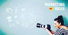 """""""Here are 10 tips for Photographers to Market their Business through Internet. #1) Google Business Pages. ... #2) Automate your Social Media posts. ... #3) Start building an email list right away. ... #4) Offer referral bonuses. ... #5) Network with other professionals. ... #6) Run a contest or a promotion. #7) Have clients recruit their friends. #8) Blog as often as you can. ... #9) Get featured on photo blogs... #10) Give back to the community.... . . Want to Know More Call us at…"""