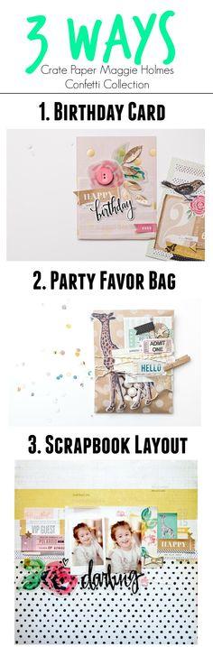 77 Best Diy Paper Crafts Images On Pinterest Diy Paper Crafts