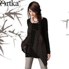 artka/082014/boho-odezhda-artka-TB1GSWWFVXXXXc4XpXXXXXXXXXX_!!0-item_pic