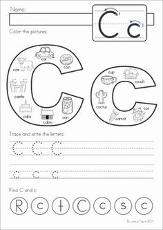 Free Alphabet Printables Might Have To Subscribe There Are Many