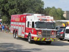 Houston Fire Department | Houston Fire Department | Flickr - Photo Sharing!