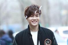 Jackson