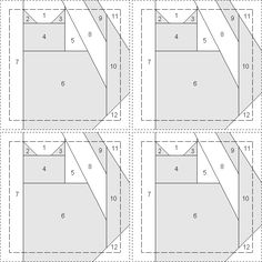 CATRPC.GIF 680×680 pixels