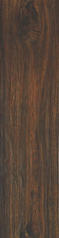 144 Best Bois Essence Images On Pinterest Wood Types Mesas And