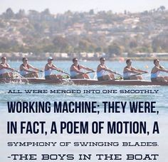 rowing quotes funny - Google Search