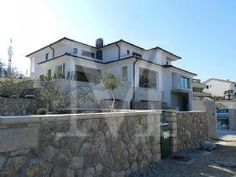 http://www.marvel-realestate.com/en/the_island_of_krk_njivice_a_new_project_in_a_beautiful_location/1110/2