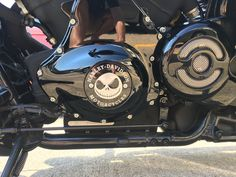 Night Rod Special, Motorcycle, Vehicles, Biking, Motorcycles, Vehicle, Engine, Choppers, Motorbikes