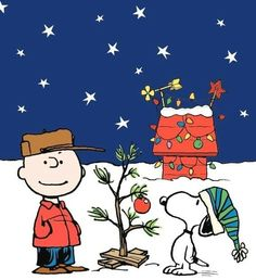 Sіx free coloring pages frоm thе classic Charlie Brown Christmas cartoon special. snoopy charlie coloring pag A Charlie Brown Christmas Charlie Brown Christmas Movie, Charlie Brown Snoopy, Charlie Brown Quotes, Christmas Movie Night, Best Christmas Movies, Christmas Fun, Holiday Movies, Xmas, Christmas Trivia
