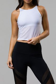 f358b40986e 1 workout tops for women | Fitness in 2019 | Crop tops, Workout tops ...