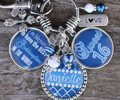 Goddaughter Gifts, Niece Gifts, Auntie Gifts, Mom Gifts, Bride Gifts, Best Friend Gifts, Gifts For Friends, Ring Bearer Gifts, Sweet 16 Gifts