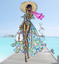 Jet Set: 'Life of Luxury' by Hayden Williams| Be Inspirational ❥|Mz. Manerz: Being well dressed is a beautiful form of confidence, happiness & politeness
