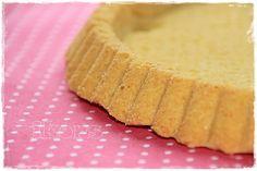 Tortenboden (Mürbeteig) 250 g Mehl 125 g kalte Butter 1 Ei 100 g Zucker 1 EL Vanillezucker 1 Msp. Backpulver 2 ½ Min./Knetstufe ...