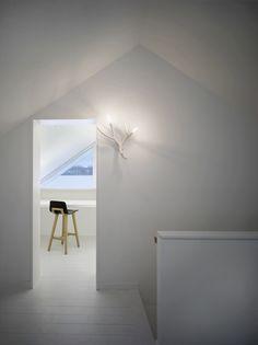 Gallery of Compass House / Superkül - 16