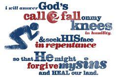 memorial day 2014 jw