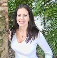 Keys Kelly Kline, Coldwell Banker Schmitt Real Estate Co., Big Pine Key, FL