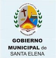 OLA DE DESPIDO DE PERSONAL EN EL MUNICIPIO DE SANTA ELENA - SANTA ELENA DIGITAL