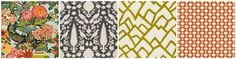 My Favorite Online Fabric Stores