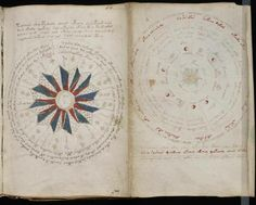 10 unsolved mysteries of the world. The Voynich Manuscript Voynich Manuscript, Medieval Manuscript, Machine Volante, Mysteries Of The World, Unexplained Mysteries, Ancient Mysteries, A Discovery Of Witches, Archaeological Discoveries, Middle Ages