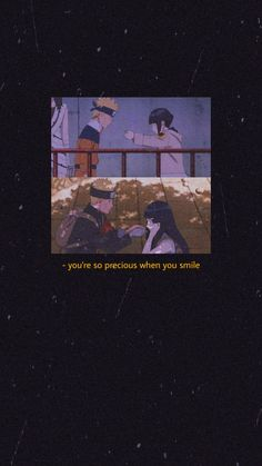 Sad Wallpaper, Cute Anime Wallpaper, Naruto Wallpaper, Naruto Uzumaki Shippuden, Wallpaper Naruto Shippuden, Photo Naruto, Anime Suggestions, Funny Naruto Memes, Dark Anime Guys