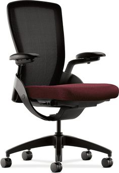 1000 Images About Seating On Pinterest Chairs Album