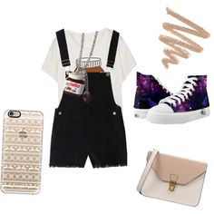 today by jazzythesummercampboss-1 on Polyvore featuring 8 and Casetify