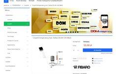 FIBARO CZUJNIK http://dom-inteligentny.pl/fibaro_DS-001