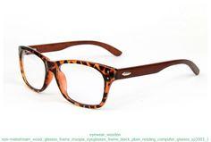 *คำค้นหาที่นิยม : <BR><BR><BR>#แว่น สาขา#แว่นตานีโน่#ราคาแว่น rayban แท้#อาการสายตาสั้นเป็นอย่างไร#การทําเลสิก สายตาสั้น#ซื้อคอนแทคเลนส์ที่ไหน#คอนแทคเลนส์ ตาเอียง#ขายแว่นกันแดด facebook#แว่นกันแดดผู้ชาย rayban#ตัดแว่นกรองแสงhttp://www.superopticalz.com/กรอบแว่นตา.titanium.html